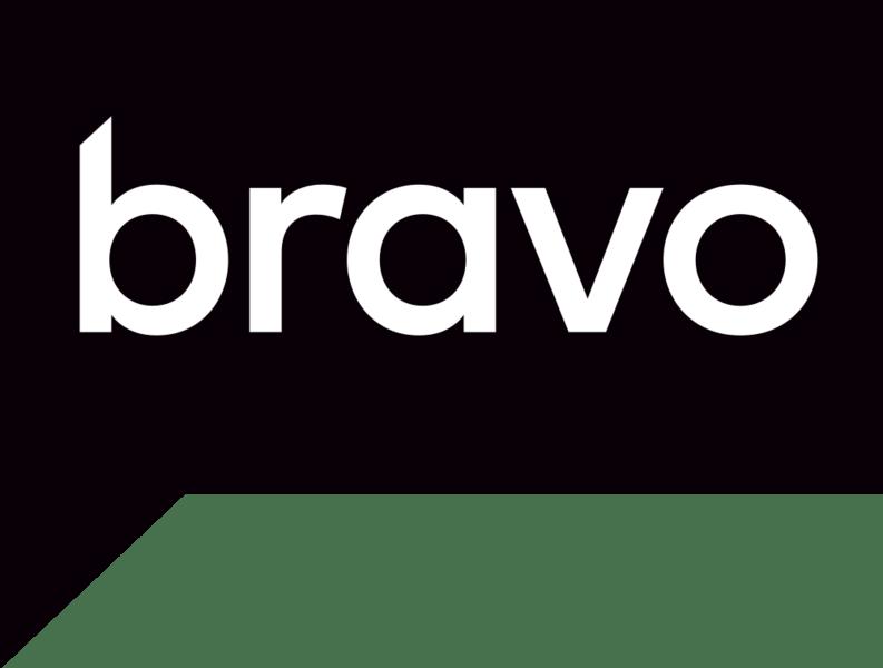Bravo_TV_(2017_Logo)