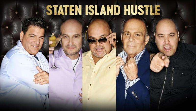 Staten-Island-Hustle