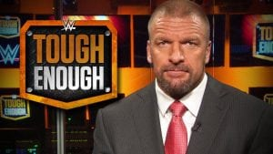 Tough-Enough-large