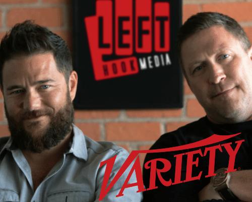 Variety-Left-Hook