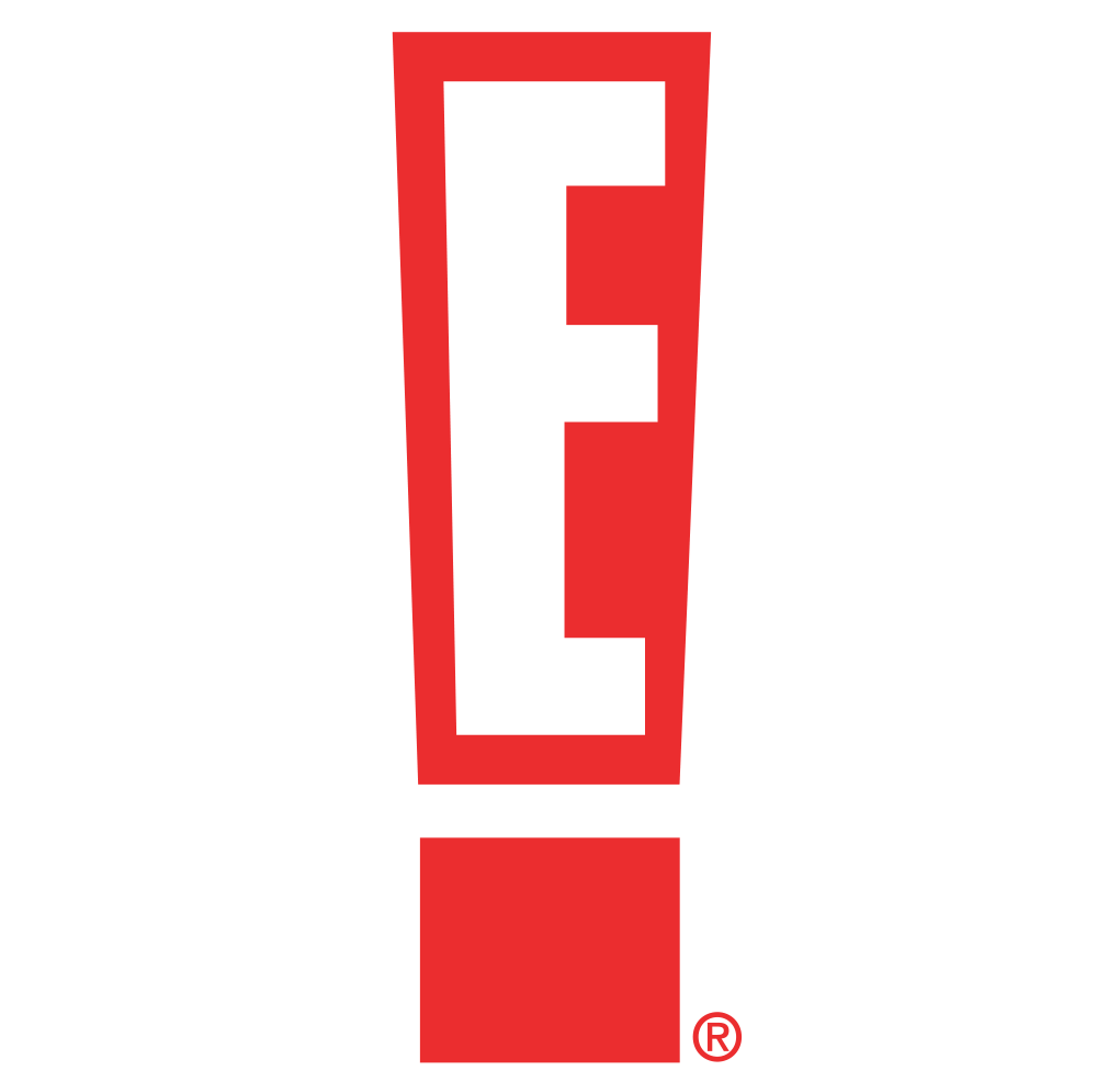 e-tv-logo
